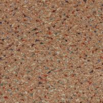 jhs Cut Pile Collection: Ballantrae Plus - Beige